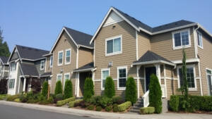 Home Insurance Spokane, WA
