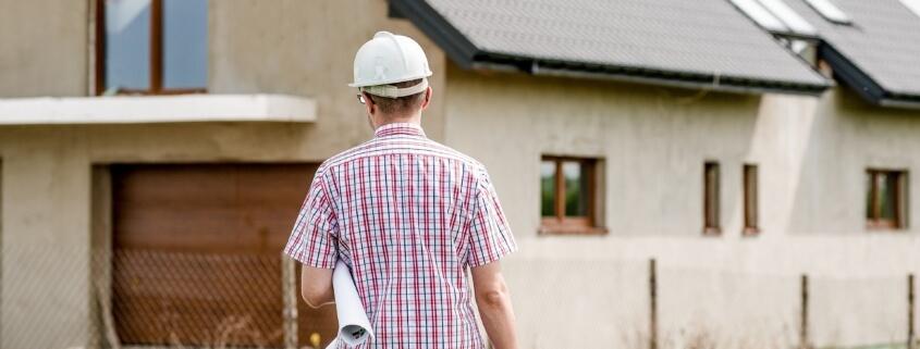 Contractor Insurance Spokane, Washington