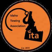 Tow Truck Insurance Idaho