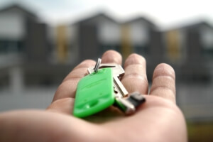 Landlord Insurance Spokane, WA