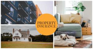 Property Insurance Spokane, WA