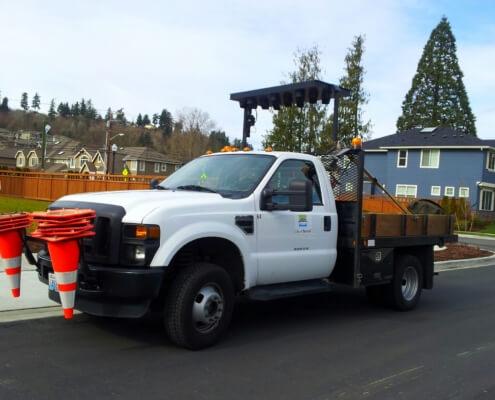 Commercial Auto Insurance Agent Spokane, Washington