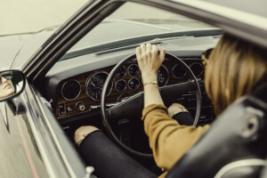 Teen Driver Insurance Spokane, Washington